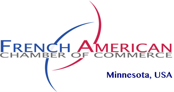 USA | Minneapolis : Chambre Franco-Américaine de Commerce et d'Industrie, Minneapolis